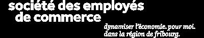Logo of SECFribourg Moodle